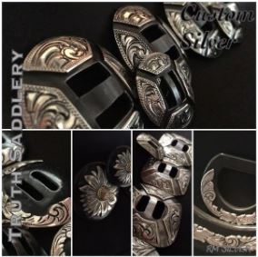 Jewelry - Hardware